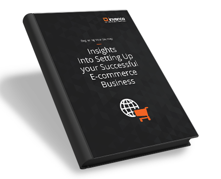 Beginning Your Journey: Insights Into Setting Up Your Successful E-Commerce Business